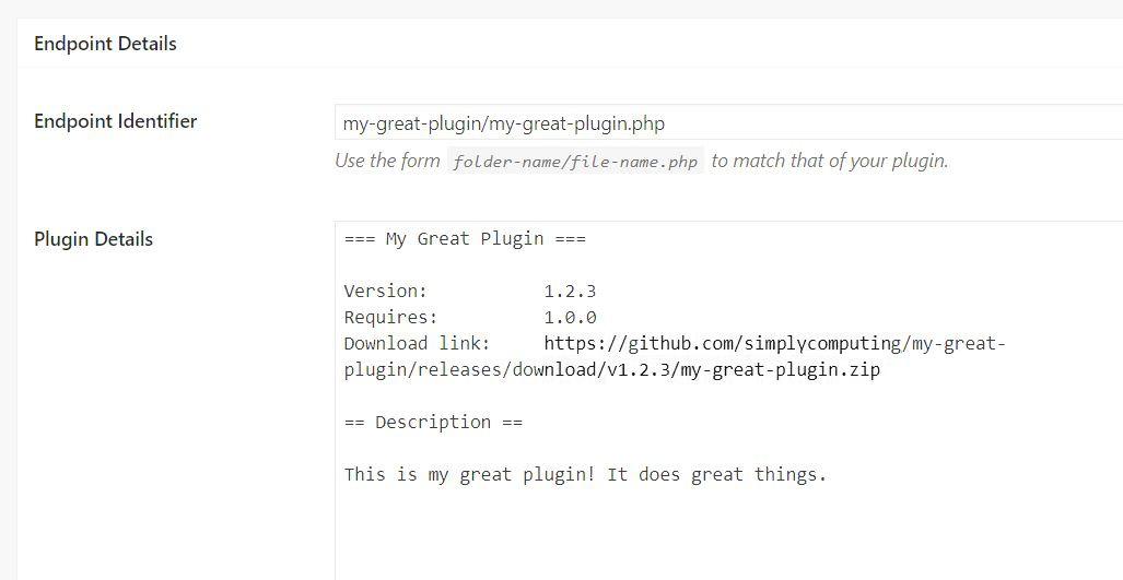 Add New Plugin2