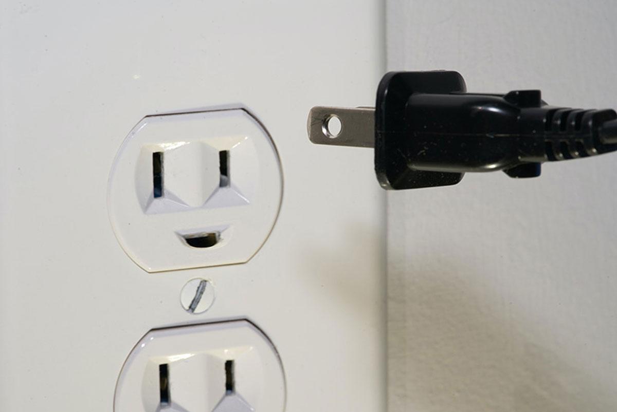Plug Image